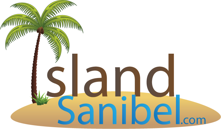 Island Sanibel – Domain For Sale